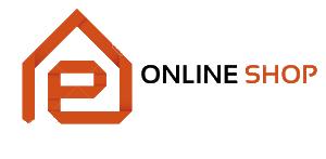 Sito Demo - Software Gestionale Aziendale