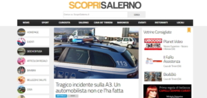scoprisalerno.it