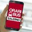 banner-orari-bus-salerno